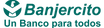 Casas Quintal Banjercito