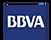Casas Quintal BBVA