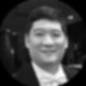 Chase Chang.png
