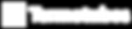 logo-png-termotubos.png