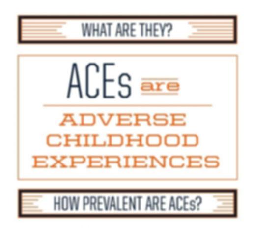 aces.jpg