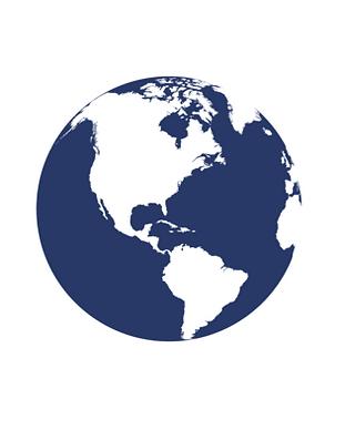 Arete Globe.PNG