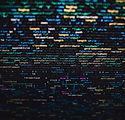 artificial-intelligence-codes-developing-1936299.jpg