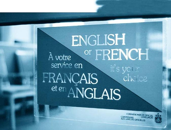 Minority Language Rights Language Education Rights