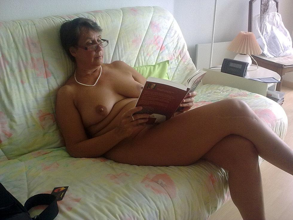 fotos de mujeres desnudas gratis