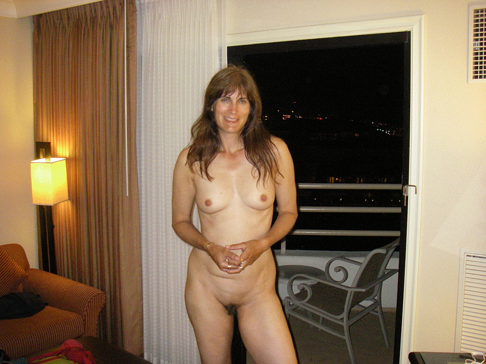 fotos de tias maduras putas para contactar