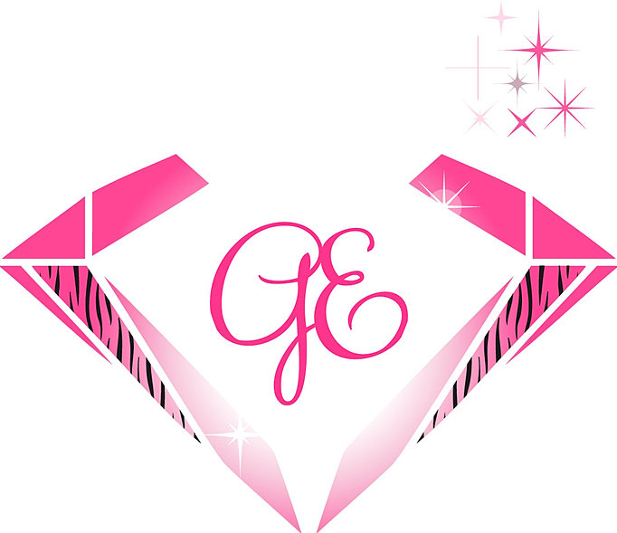 Glamified Events Inc