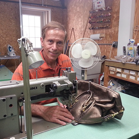 Leather Motorcycle Apparel Lancaster County PA