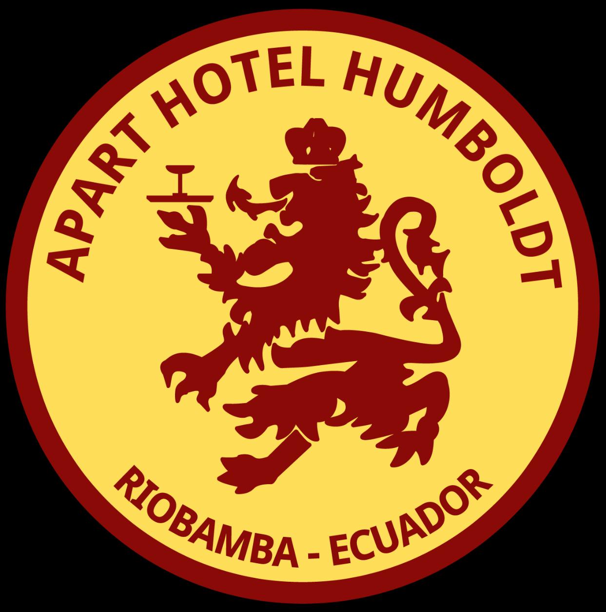 Apart hotel humboldt hospedaje riobamba for Appart hotel urban lodge chaudfontaine