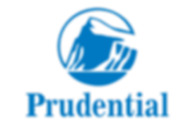 PNGPIX-COM-Prudential-Logo-PNG-Transpare