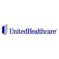 unitedhealthcare-vector-logo-small.png