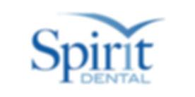 logo-spirit-dental.jpg