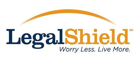 LegalShield-logo.jpg