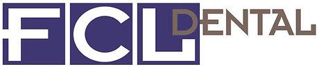 FCL_Dental_Logo.jpg