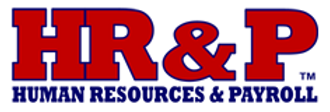 hrp-logo-small.png