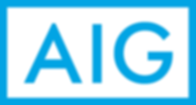 2000px-AIG_logo.svg.png