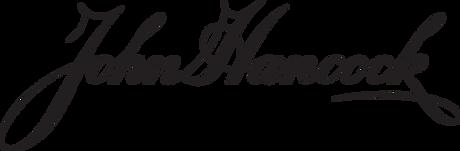 1280px-John_Hancock_Insurance_Logo.svg.p