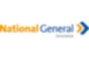 national-general-insurance-logo-vector.p