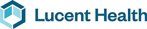 Lucent Health Logo.jpg