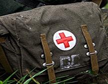 Помощь, АТО, Днепропетровск, Черкаское, госпиталь, меди