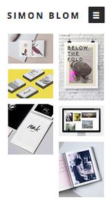Grafikdesign-Portfolio