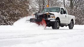 Snow_plowing.580fc20e08b95.jpg