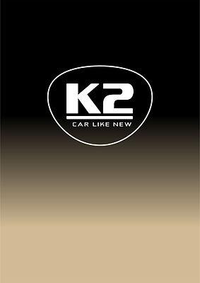 CAPA_K2_2021.jpg