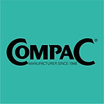 COMPAC.jpg