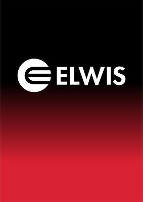 CAPA_ELWIS_2021.jpg