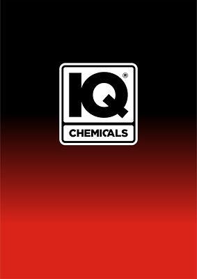 CAPA_IQ_CHEMICALS_2021.jpg
