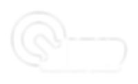 vmd logo.png
