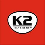 K2-CAR.jpg
