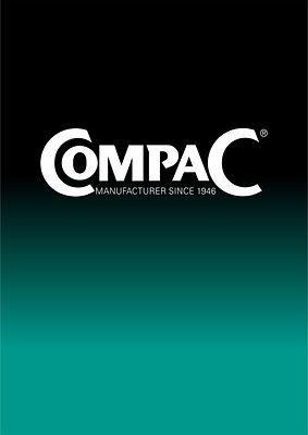 CAPA_COMPAC_2021.jpg