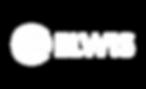 elwis logo.png