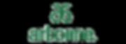 ARBONNE-Logo-new-January-2020-1024x358_e