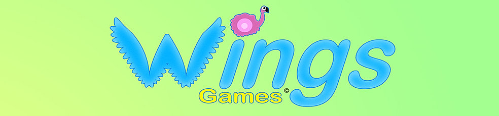 Educational kids games, ABC learning
