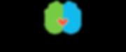 VolunteerMatch-Logo.png