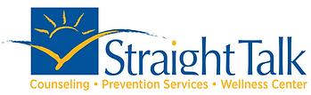 STC Logo_2019_1468x450.png
