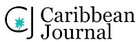 Caribbean Journal.png