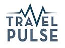 TravelPulse.png