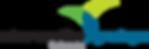 logo-nmf groningen.png