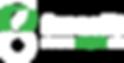 CF786 Landscape Logo reverse 1.png