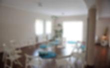 dream room.jpg