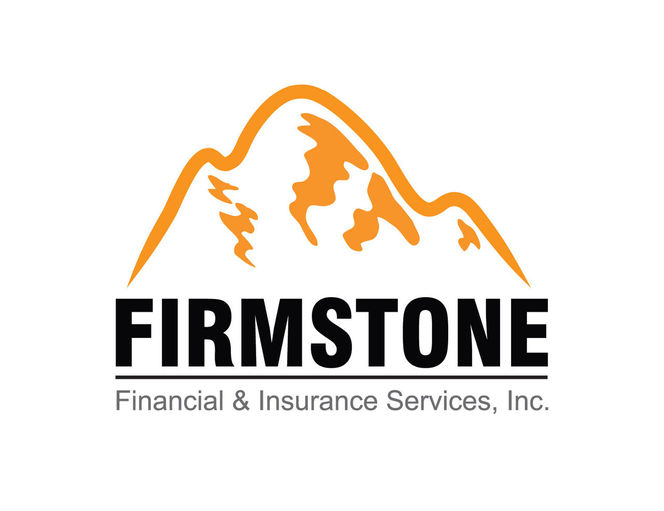 best financial services inc Read real fortress financial services customer reviews to find the best tax relief company for you see how fortress financial services inc, compares in cost, customer service, and expertise to other top tax relief companies.