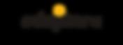 dejitaru logo web-01.png