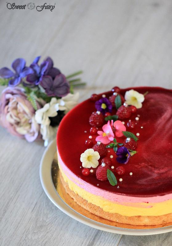 gateau d'anniversaire a strasbourg – les recettes populaires