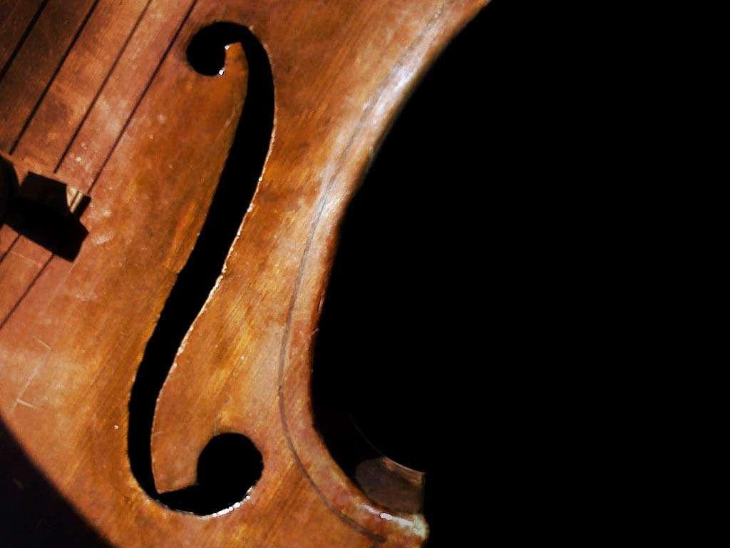 Cello Background