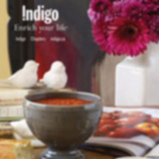 Indigo-Marni-Grossman-Photgraphy.jpg