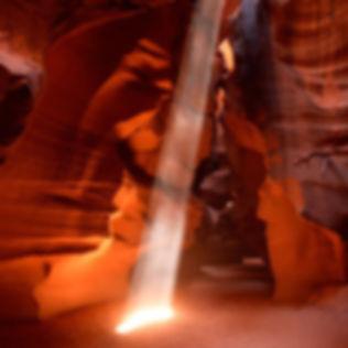 Antelope-Canyon-Arizona-Marni-Grossman-P