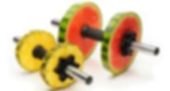 TDL Fitness
